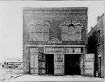 Canda Hose Co., Huntington, W.Va.