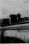 Verdun, France,25/6/1938