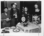 Huntington Women's Club