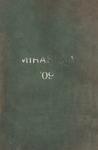 Mirabilia, 1909