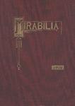 Mirabilia, 1910