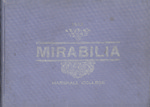 Mirabilia, 1912 by Marshall College