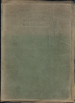 Mirabilia, 1913