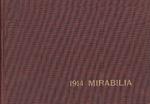 Mirabilia, 1914