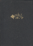 Mirabilia, 1921 by Marshall College