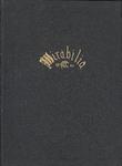 Mirabilia, 1921