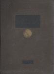 Mirabilia, 1925