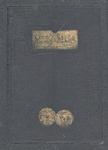 Mirabilia, 1928