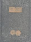 Mirabilia, 1929