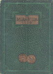 Mirabilia, 1930