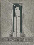 Mirabilia, 1933