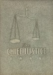 The Chief Justice, 1946