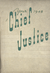 The Chief Justice, 1948