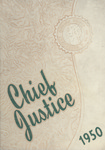 The Chief Justice, 1950