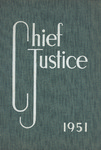 The Chief Justice, 1951