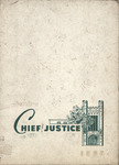 The Chief Justice, 1958