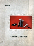 The Chief Justice, 1959