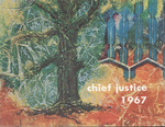 The Chief Justice, 1967